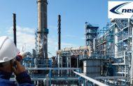 Energetinis auditas pramonės įmonėse. Kur slypi neišnaudotos galimybės?
