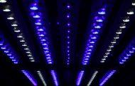 LED apšvietimas. Istorija, technologijos ir inovacijos