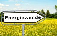 Atsinaujinantys energijos ištekliai: Vokietija posūkyje. Kur Lietuva?