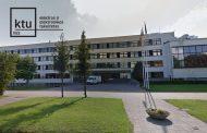Universitetų ir kolegijų bendradarbiavimas kuriant inžinerinės bendruomenės pamatus