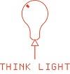 THINK LIGHT