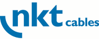 nkt cables logo