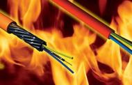 Nuo birželio 1-os dienos įsigaliojo naujos kabelių degumo klasės