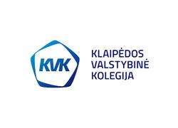 Klaipėdos valstybinė kolegija