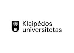 NETA asociacijos narys logo _0003_Klaipėdos universitetas