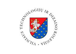NETA asociacijos narys logo _0004_Vilniaus technologiju ir dizaino kolegija
