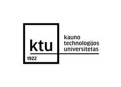 NETA asociacijos narys logo _0005_KTU