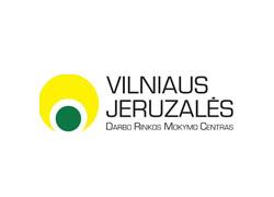 NETA asociacijos narys logo _0006_Vilniaus Jeruzalės darbo rinkos mokymo centras