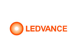 NETA asociacijos narys logo _0007_Ledvance