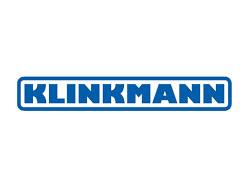 NETA asociacijos narys logo _0008_Klinkmann