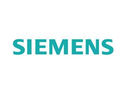 NETA asociacijos narys logo _0009_Siemens