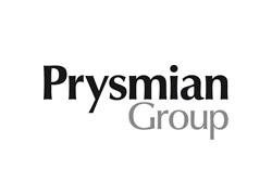 NETA asociacijos narys logo _0010_Prysmian Group