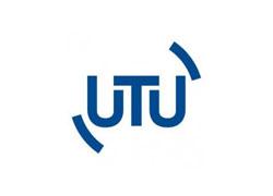NETA asociacijos narys logo _0011_UTU