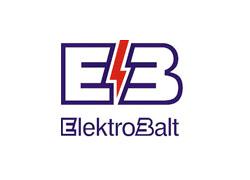 NETA asociacijos narys logo _0012_Elektrobalt