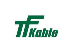 NETA asociacijos narys logo _0013_Telefonika Cables