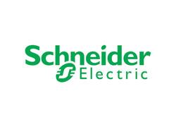 NETA asociacijos narys logo _0014_Schneider Electric