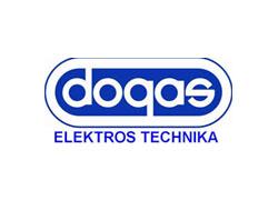 NETA asociacijos narys logo _0015_Dogas