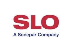NETA asociacijos narys logo _0016_SLO_2