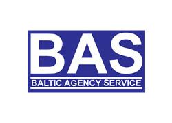 NETA asociacijos narys logo _0019_BAS