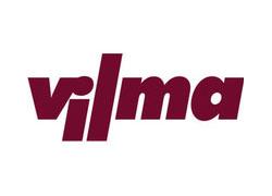 NETA asociacijos narys logo _0020_Vilma
