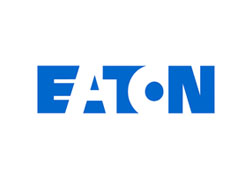 NETA asociacijos narys logo _0021_EATON