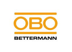 NETA asociacijos narys logo _0022_OBO BETTERMANN