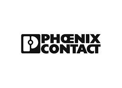 NETA asociacijos narys logo _0023_Phoenix contact