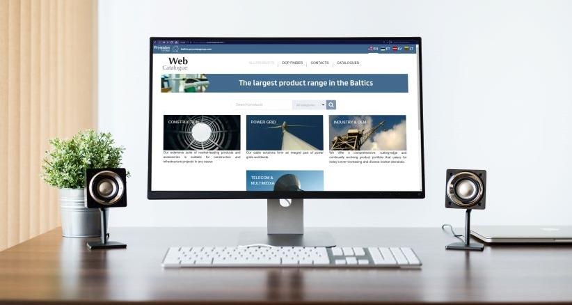 Prysmian-Group-Web-Catalogue_822x438