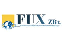 fux zr neta asociacijos narys